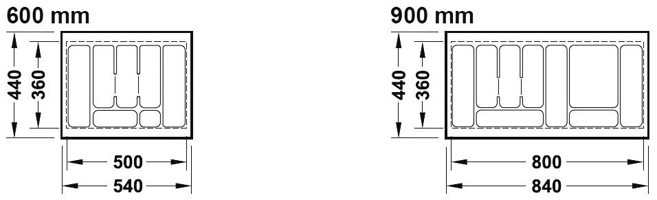 556.62.756~556.62.618