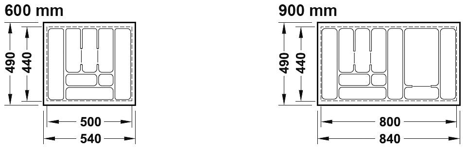 556.62.621~556.62.630