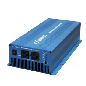 SK1000-112/124/SK1500-112/124