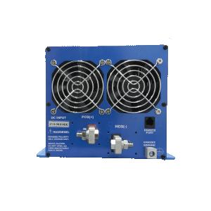 SK2000-112/124/SK3000-112/124
