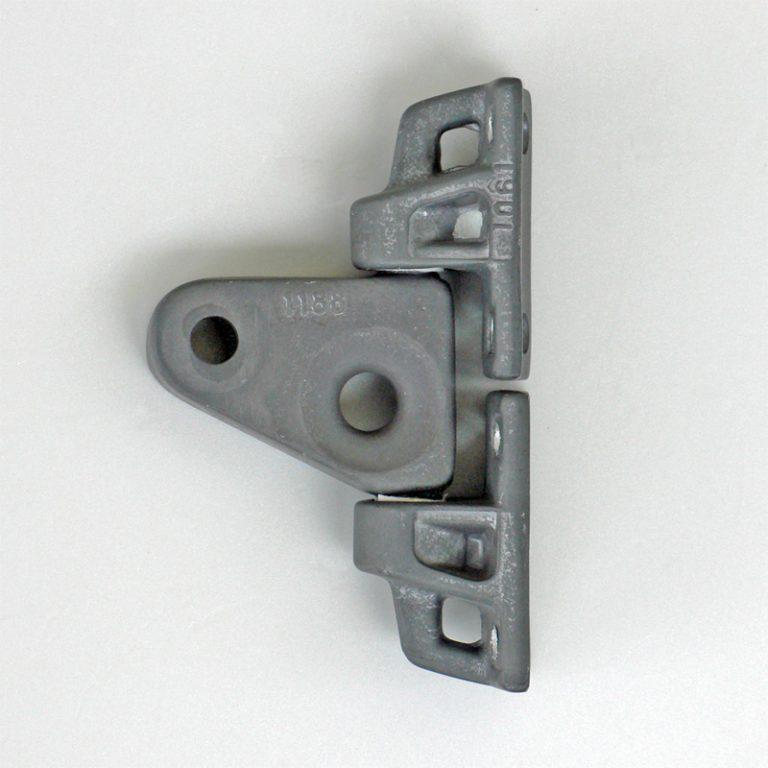 zspr-1061/zspr-1188