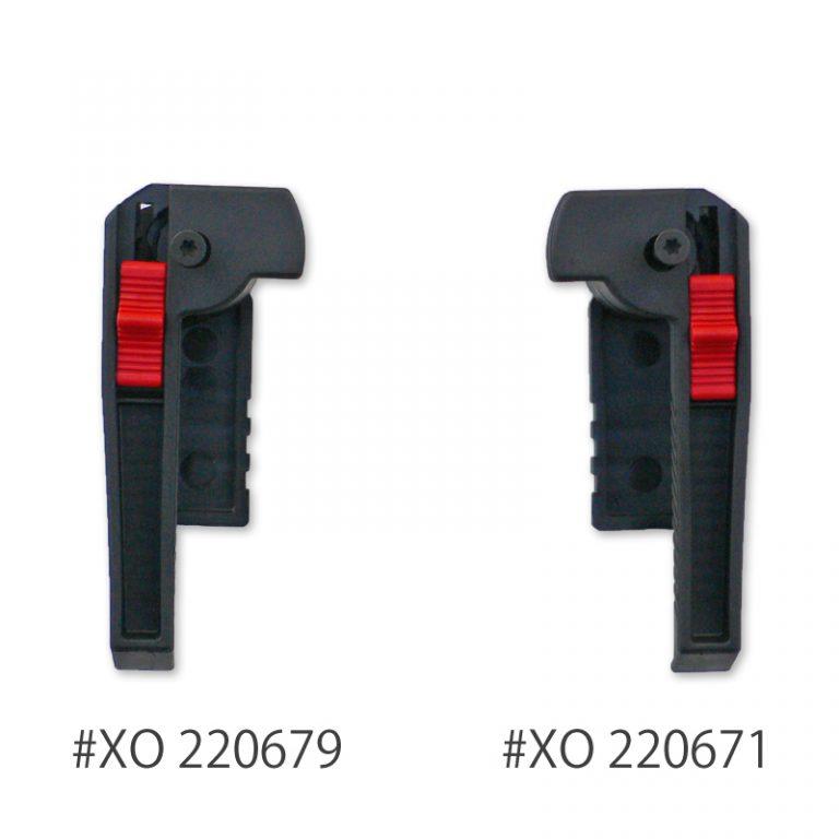 XO220671/9